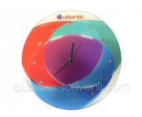 Эксклюзивные стеклянные часы | Разработка | Производство