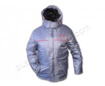 Куртка | Пошив на заказ | Нанесение логотипа
