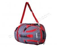 Рюкзак-трансформер | Пошив на заказ | Нанесение логотипа