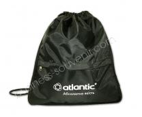 Рюкзак на шнурке | Пошив на заказ | Нанесение логотипа