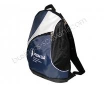 Рюкзак для ноутбука | Пошив на заказ | Нанесение логотипа